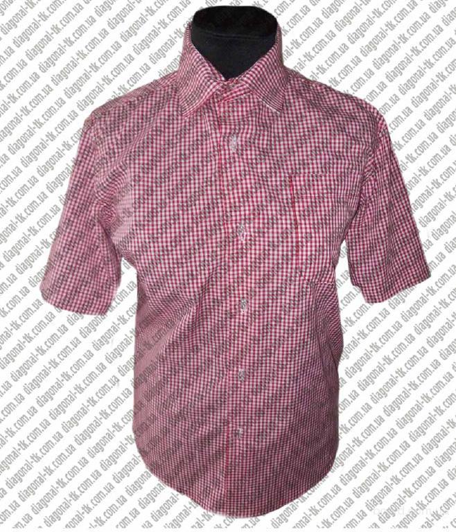 Заказывая пошив сорочек у нас , Вы полностью адаптируете корпоративную
