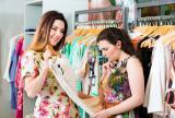 10 причин купить товары в интернет-магазине одежды, обуви и аксессуаров Brandcod