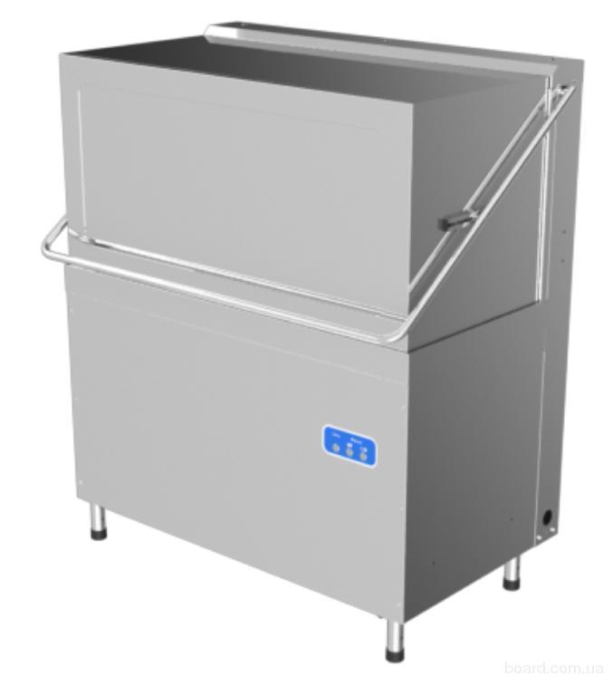 Мощность посудомойки квт 3