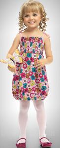 копия брендовая одежда в интернет магазинах украина