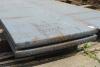 Лист стальной 60мм сталь 3ПС, 09Г2С – 7500грн/т