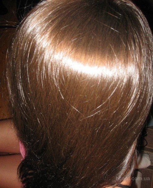 Маски для волос с красным перцем и медом рецепт