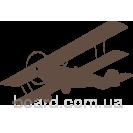 Услуги онлайн-сервиса «Твій час»: комфорт и преимущества