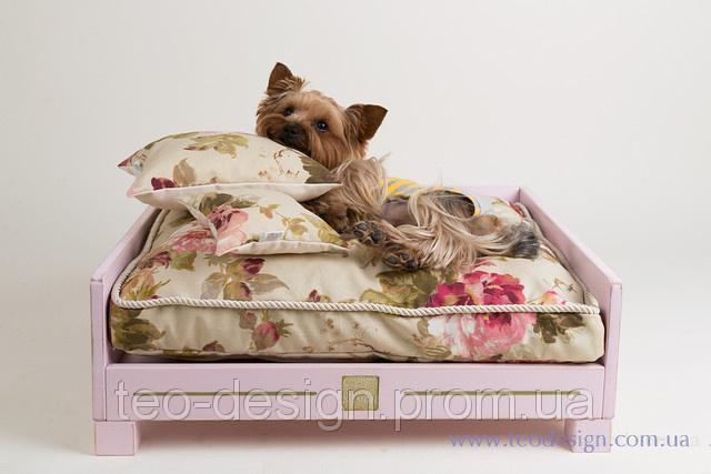 Зоотовары. Мебель для котов и собак, Украина, Харьков