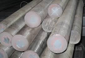 Круг сталь купить, цена, Киев 3 - 5СП-ПС    ГОСТ 380-94, 2590-2006