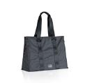 Cabas Bag - Сумка визажиста