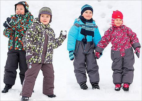 мaгaзины детской одежды пензa