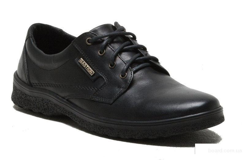 Мужские туфли в интернет-магазине «Пан Каблук»