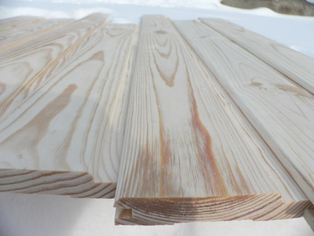 Tarif lambris chene travaux artisan calais soci t lppng for Peindre un plafond en lambris