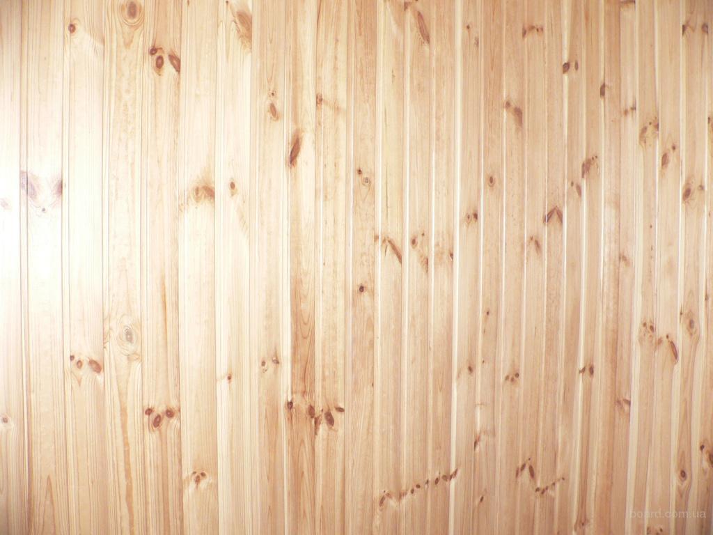 Construire un faux plafond en lambris pvc devis definition for Pose lambris pvc exterieur
