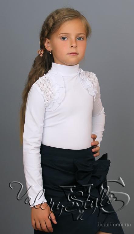 Джемпер мужской с рубашкой с доставкой