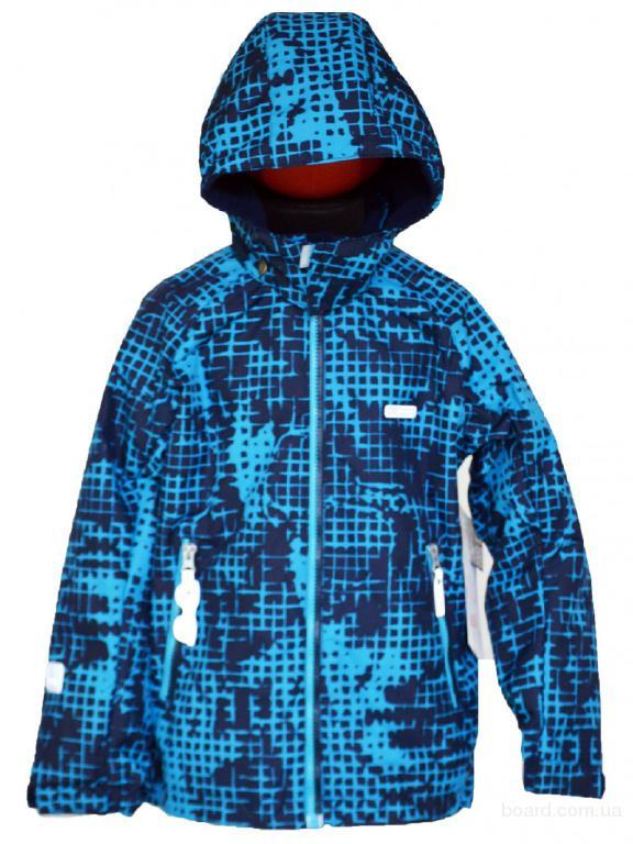 Яскравий дитячий одяг дитячі ціни тм