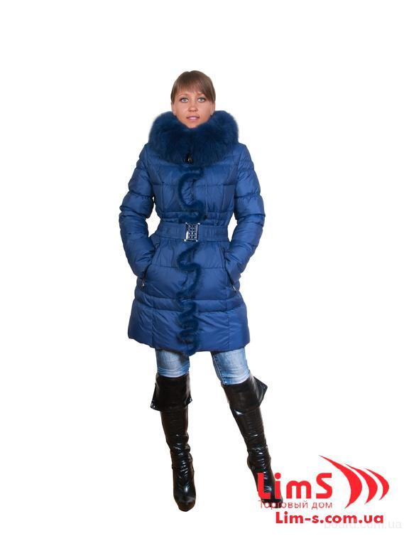 Женская одежда оптом купить а россии