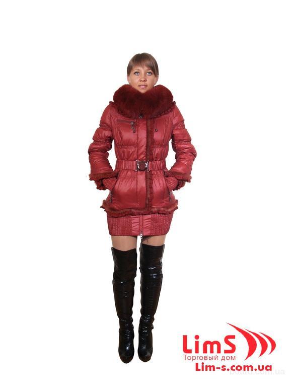 Женская одежда в розницу по оптовым ценам одесса