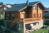 строим деревянные дома надежно,дешево,качественно