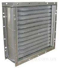 Узлы обвязки УР регулирующих клапанов нагревателей и охладителей в Москве.