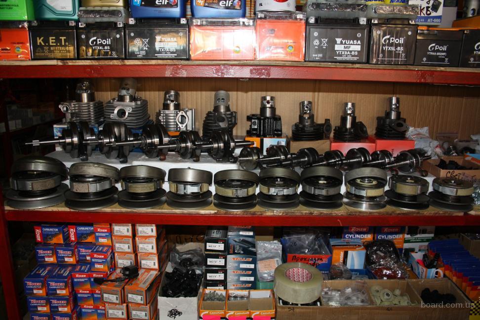 очень магазины в мурманске торгующие зап частями к снегоходам Виды