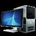 Сборка, модернизация компьютеров, установка Windows XP, Seven