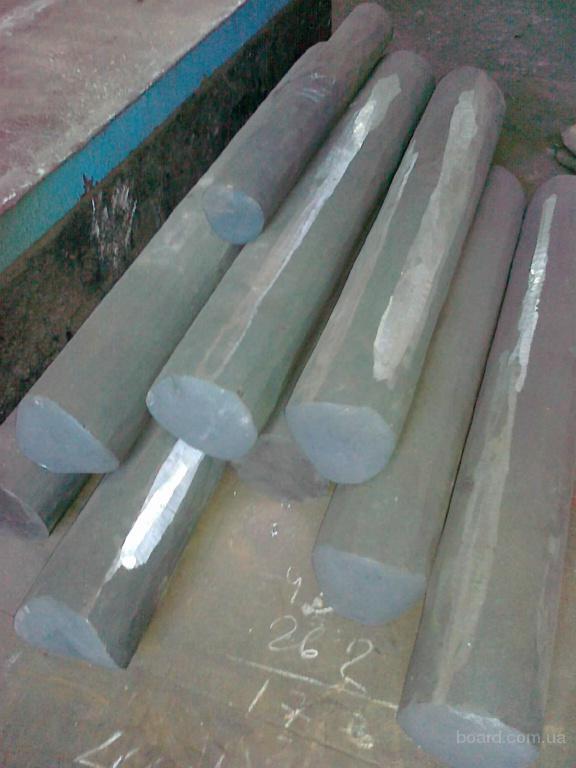 Изготовление мелких партий металлопродукции
