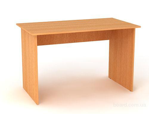 Письменный стол Киев купить