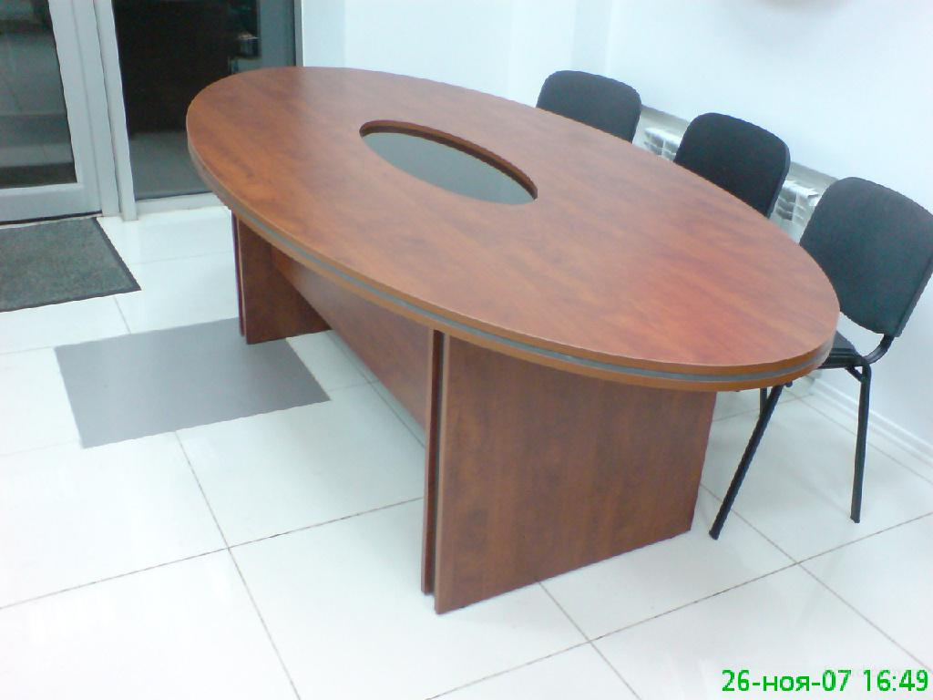 Конференц-стол Киев