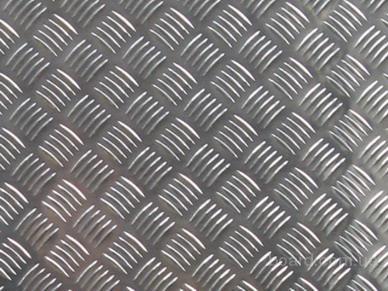 Лист стальной рифленый, лист рифленый стальной,  лист рифленый стальной гост