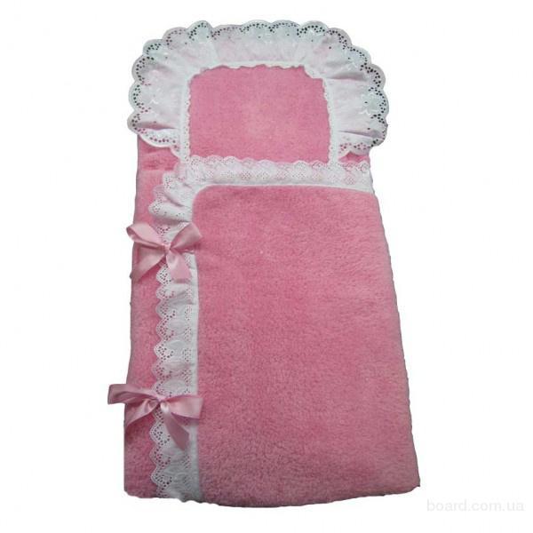 Продам. грн. Детский текстиль от производителя Baby Art. 100.