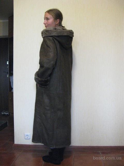 C.-b женская одежда из турции
