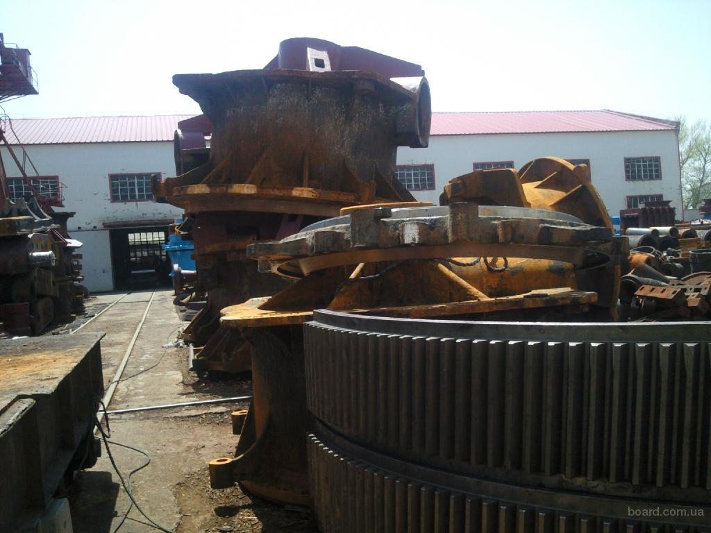 изготовим литье из стали 110Г13Л(плиты, брони, футеровки, стенки передние, задние, ковша и т.д)