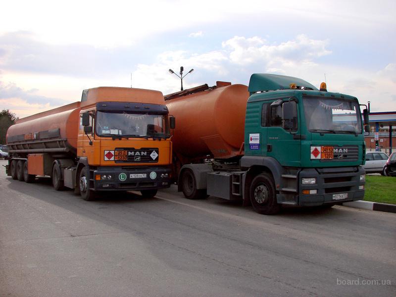 Дизельное топливо: ДТ ЕВРО, ДТ