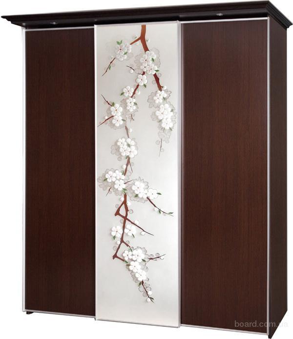 Художественные зеркала,дизайнерские декоративные зеркала,фьюзинг, кристаллы Swarovski.