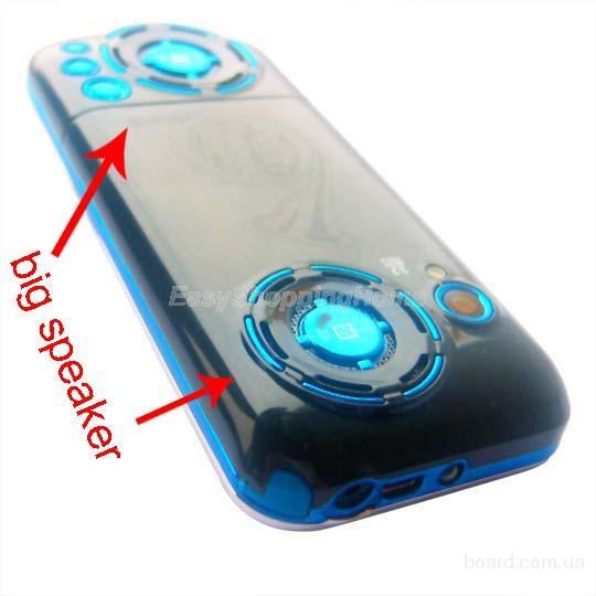Мобильный телефон nokia q7 2 сим карты тв