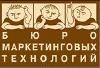 дизайн, изготовление наружной рекламы, полиграфия г.Черкассы