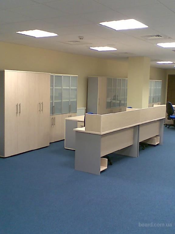 Офисный стол Киев
