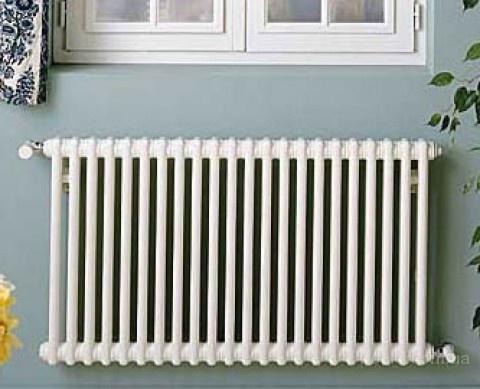Отопление, система водяного теплого пола.  Прокладка, ремонт теплотрасс.  Замена трубопроводов горячего, холодного...