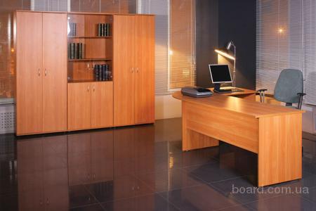 Офисаня мебель для бюджетных организаций Киев