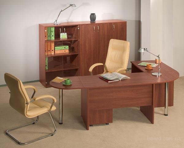 Комплект офисной мебели Киев