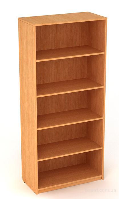 Фото: шкаф для бумаг киев. офисная мебель, киев и область, к.