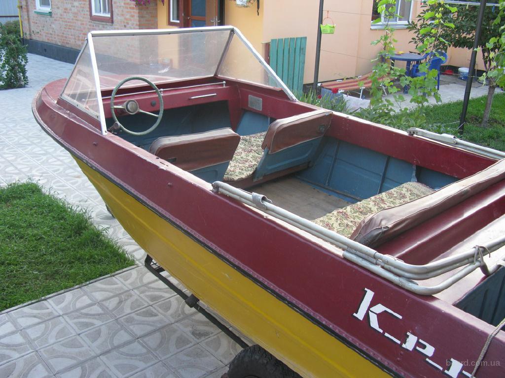 Как сделать пластиковую лодку фото 709