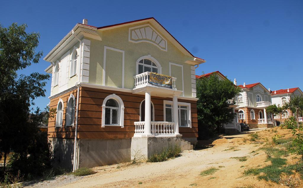 Недвижимость в Комотини побережье