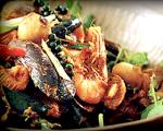 Соус Чили для морепродуктов, 75г
