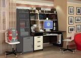 Выбор компьютерного стола Stylebest