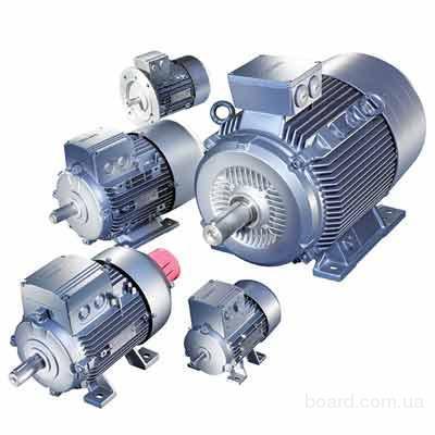 """ТОО  """"АТБ+ """" производит диагностику, ремонт и перемотку электродвигателей мощностью до 180 кВт, ремонт лифтовых..."""