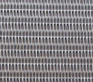 Сетка нержавеющая фильтровая П-24, П-28, П-44, П-56, П-72, П-120, П-200