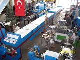 Оборудование для производства прессованного сахара