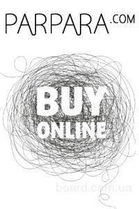 Parpara Интернет Магазин Обуви
