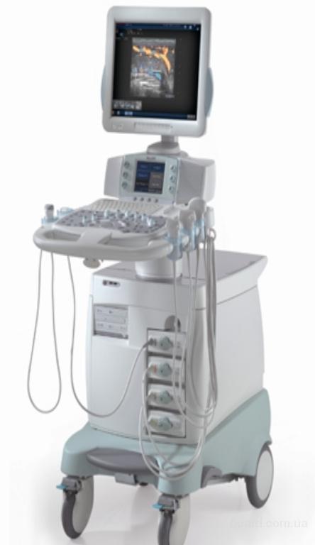Областная больница кардиология реабилитация