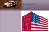 Запчасти для американских легковых, грузовых автомобилей и спецтехнику