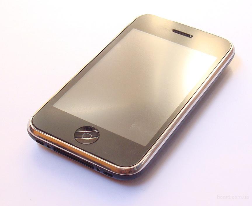 Какой айфон лучше 5S или 6  GuideApple