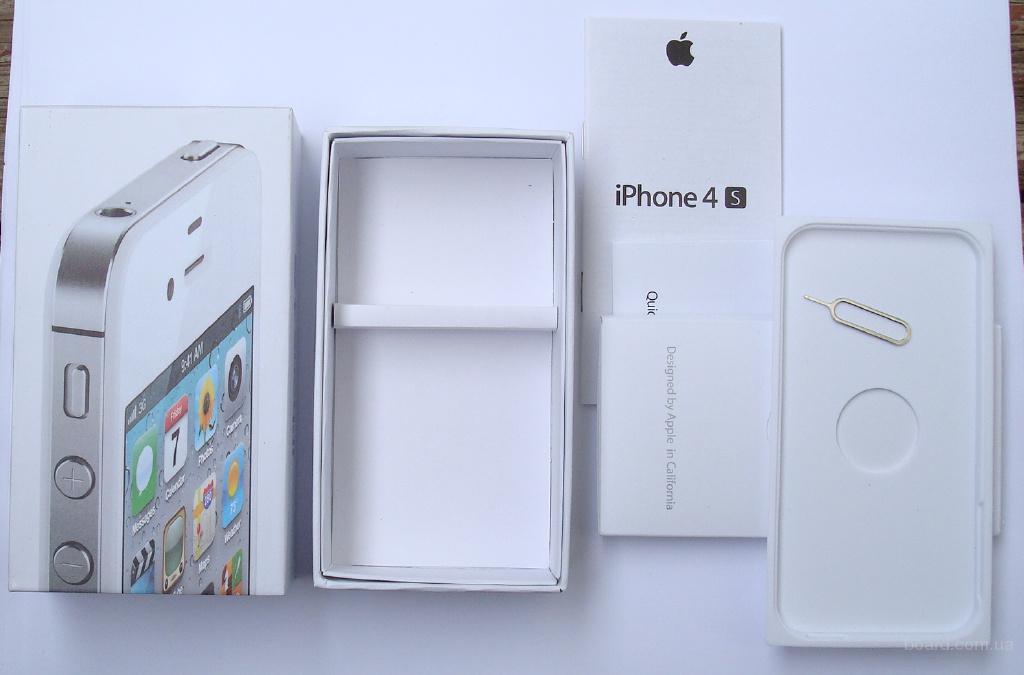 Iphone 5s в кредит украина